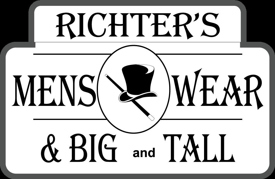 Richter's